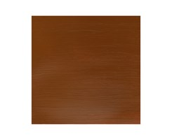 Galeria Acrylic  60Ml Raw Sienna 552