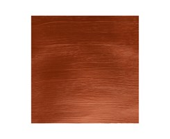 Galeria Acrylic  60Ml Copper 214